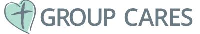 GC-logo-NoTag