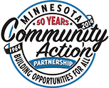 Minnesota Community Action Partnership