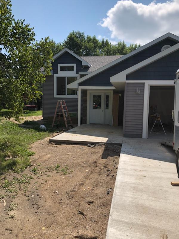 Housing Programs West Central Minnesota Communities Action Inc