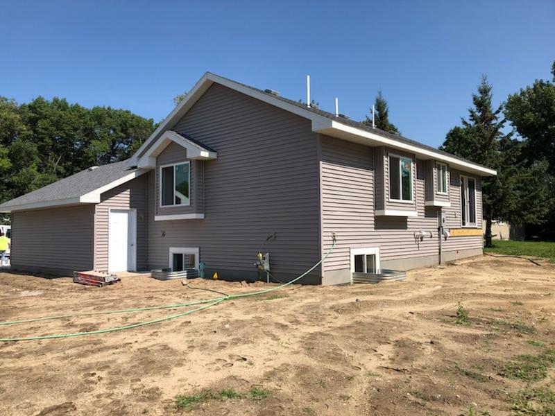 Housing Programs – West Central Minnesota Communities Action