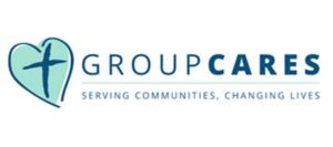group cares logo