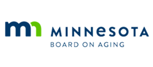 mn board on aging