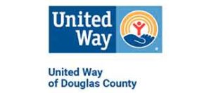 united way douglas county logo