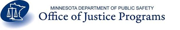 MN Dept of Public Safety - Office of Justice