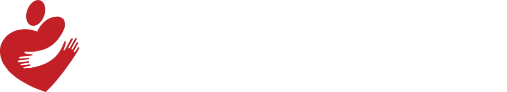 West Central Minnesota Communities Action logo