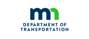 mn department of transportation logo