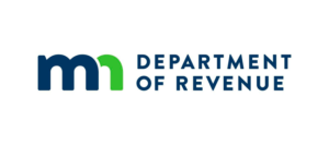 minnesota department of revenue logo