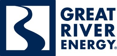 Great-River-Energy-04-23-20