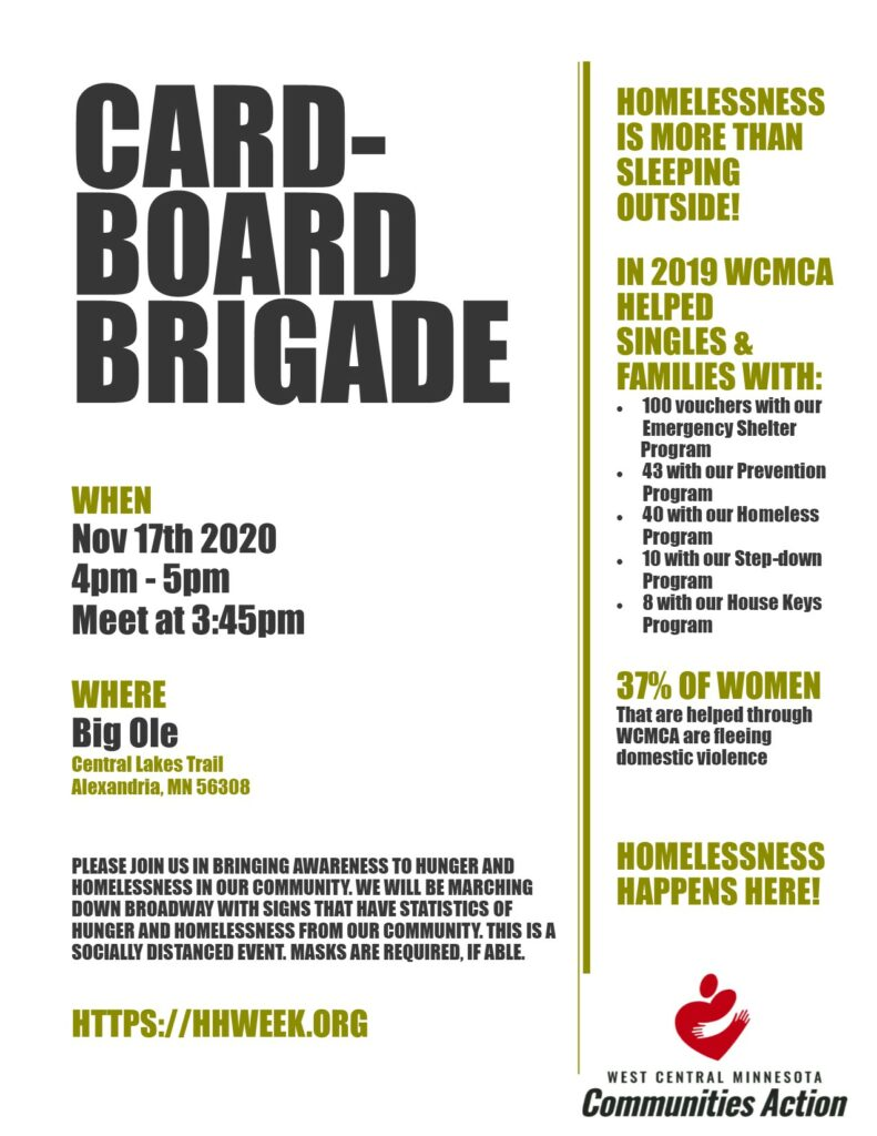 Cardboard-Brigade-2020